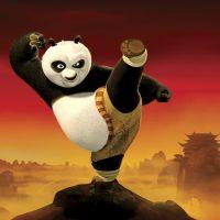 Kung_Fu_Panda_02